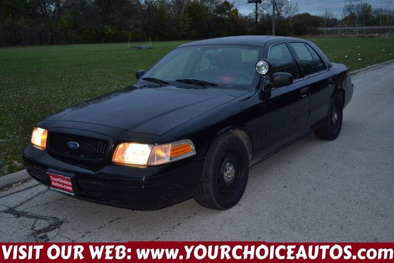 Police Cars For Sale >> Tips For Finding Police Cars For Sale In Crestwood Il Cars Net