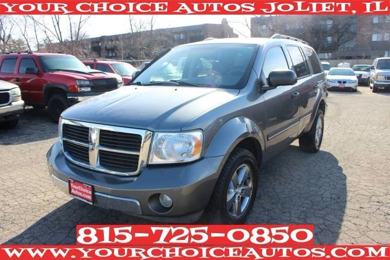 Joliet Used Car Dealers… How To Find The Best