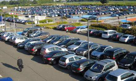 Yes, Reputable No Credit Car Dealerships Are In Elgin