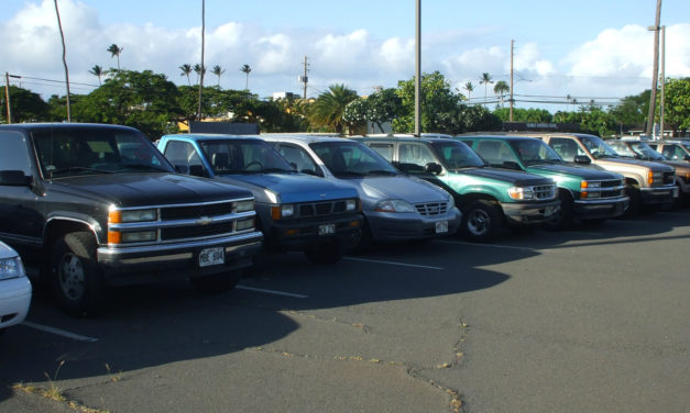Are There Tricks To Finding Used Cars Under 5000 in Elgin?
