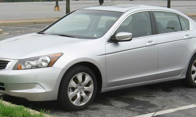Great Used Honda Deals Are Available In Elgin