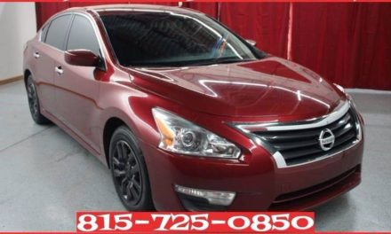 Secrets For Finding The Best Used Cars For Sale In Kenosha