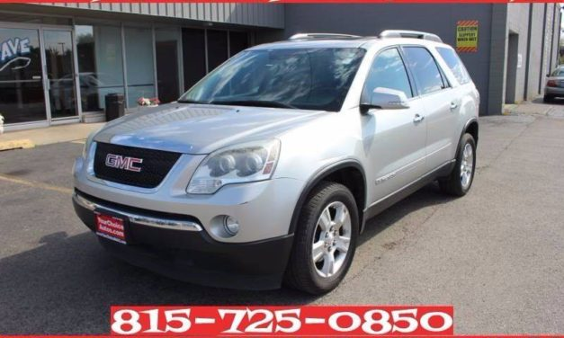 How To Find Quality Used Cars In Grayslake IL