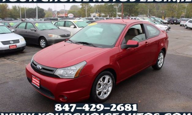 Tips For Antioch Residents For Finding Great Used Cars For Sale