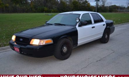 Dealers That Work With No Credit Near Bolingbrook IL