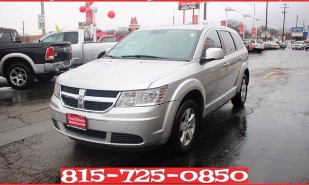 Finding Great Deals on Used Cars In Skokie