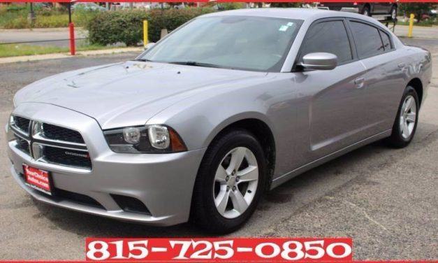 Tips And Tricks For Finding Low Cost Used Cars Near Winnetka, IL